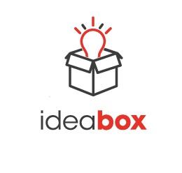 ideeen box